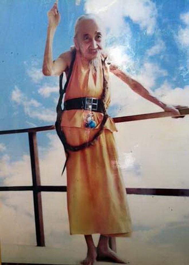 ベトナムの奇天烈宗教第二弾・ココナッツ教