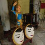 愛しきヤンゴンのスーレーパゴダ(スーレー・パヤー)と英国統治時代の街並み