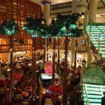 ウェスティン外灘センター上海(上海外灘中心威斯汀大飯店)クラブフロア宿泊記