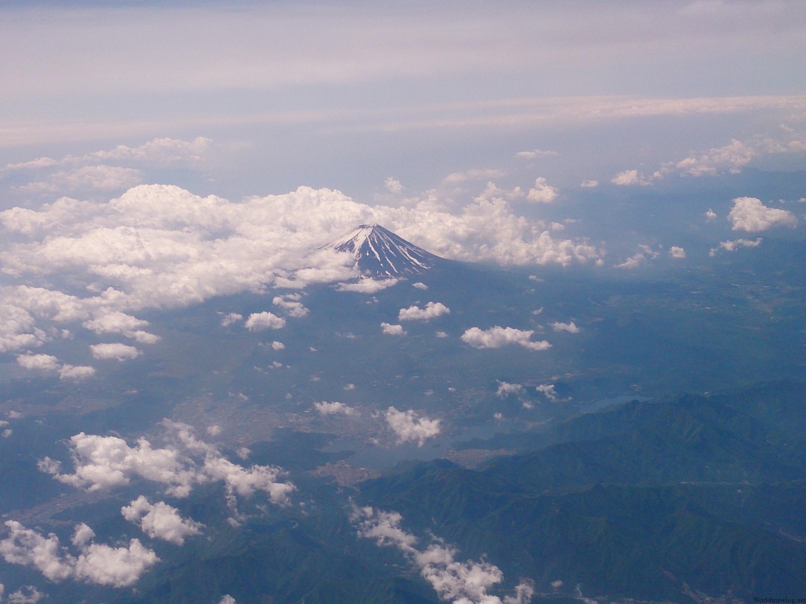 JL855 スカイリクライナーで行く成田⇒広州 搭乗機