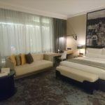 ホテル ストライプス クアラルンプール オートグラフ コレクション宿泊記