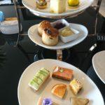 ザ・ポートマン・リッツカールトンホテル上海 Portman Ritz Carlton Shanghai 宿泊記