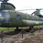 フエで参加するDMZ(非武装地帯)ツアー フエの世界遺産巡り8
