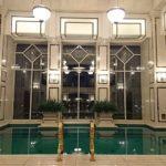 Eldora Hotel Hue (エルドラホテル フエ)宿泊記