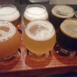 ベトナムの地ビールが味わえるPasteur Street Brewing
