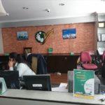 一つ星評価のイエティ航空(Yeti Airlines)でネパール国内線便を発券
