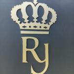搭乗記 ロイヤルヨルダン E195ビジネスクラスとアンマン空港RJラウンジ