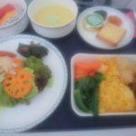 広州ーホーチミンー広州 中国南方航空A321ビジネスクラス搭乗記