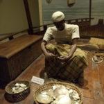 ディルムン文明から現代まで続くバーレーン史を学ぶ バーレーン国立博物館