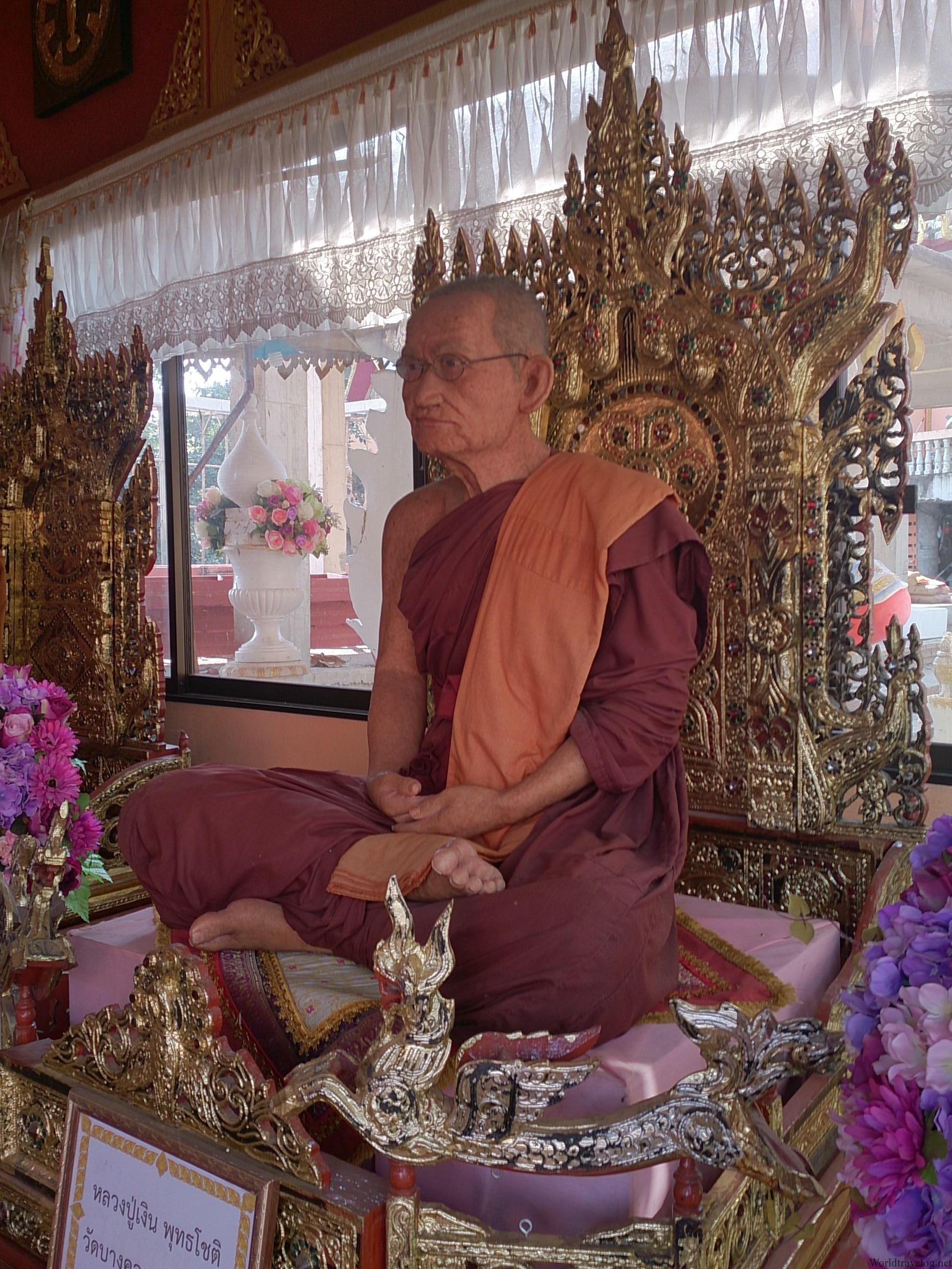 ミャンマーとの国境貿易ににわかに沸くメーサイ