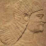 古代のお宝ざっくざく イスタンブール考古学博物館