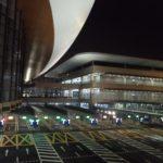 港珠澳大橋のバスを利用してみた 香港からマカオ・珠海へのアクセス向上?