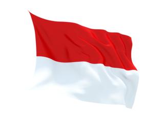 インドネシアの魅力(関連記事はページ最下部から)