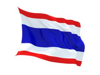 タイの魅力(タイ関連情報は最下段部から)