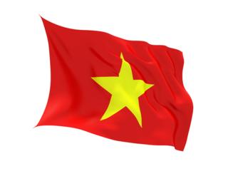 ベトナムの魅力