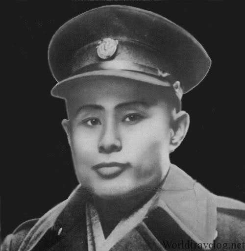 GeneralAungSan