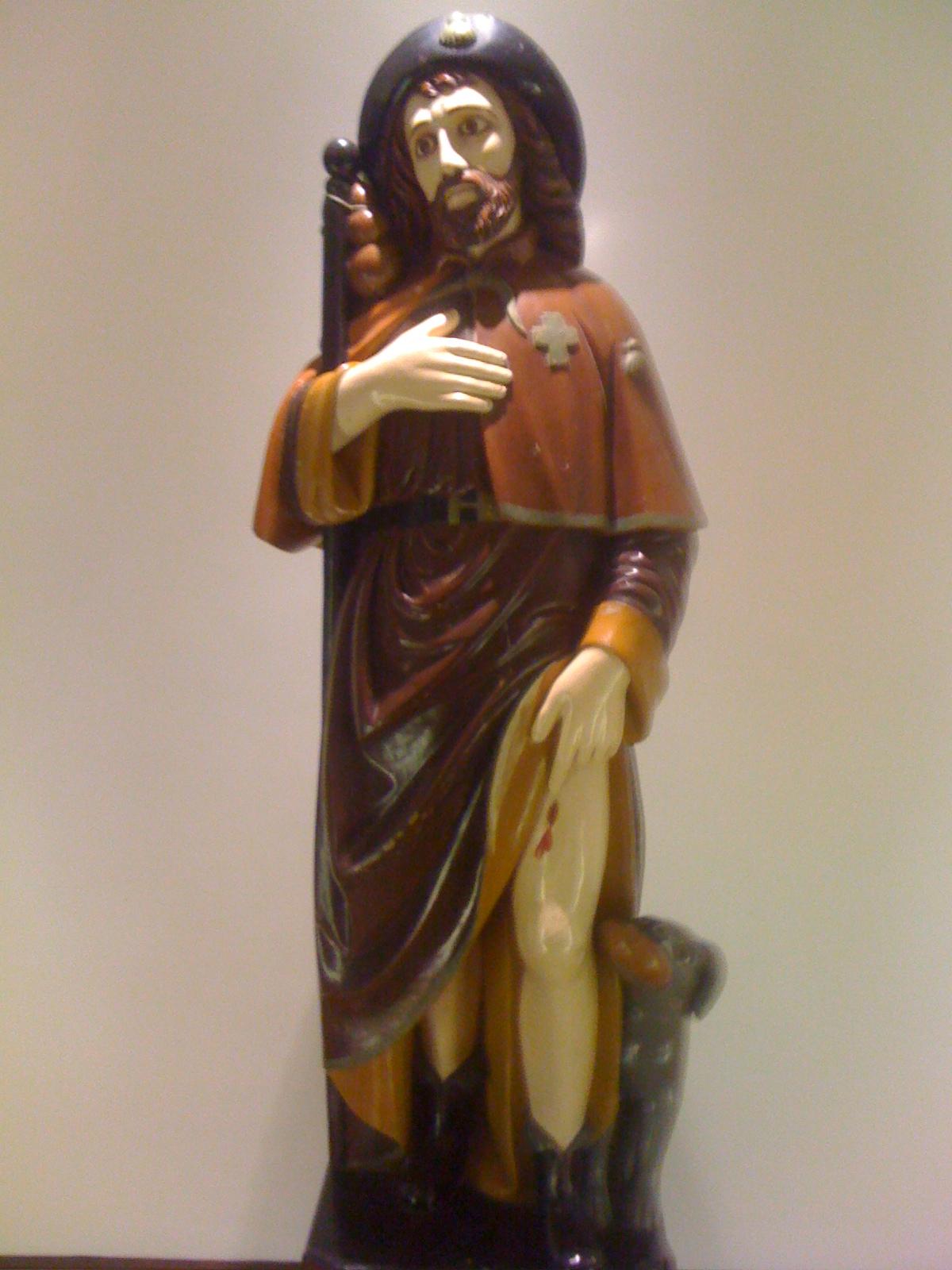 マカオのキリスト教博物館