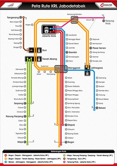 KAI_Commuter_Jabodetabek_Map