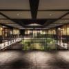 京都悠洛ホテルMギャラリーBYソフィテルのオープン迫る アコーホテルズ