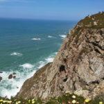 リスボンから日帰りでシントラとロカ岬へ3 地の果てで大航海時代に思いを馳せる