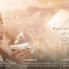 シャングリラホテルとシンガポール航空のInfinite Journeys