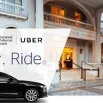spg-uber